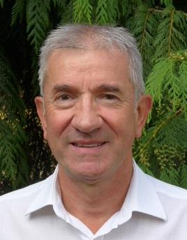 Gilles Roullet