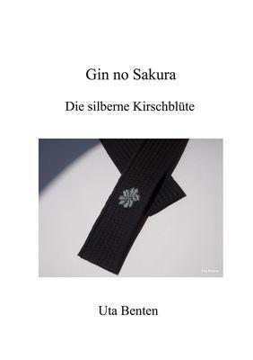 Gin no Sakura