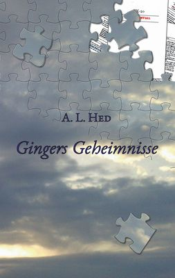 Gingers Geheimnisse