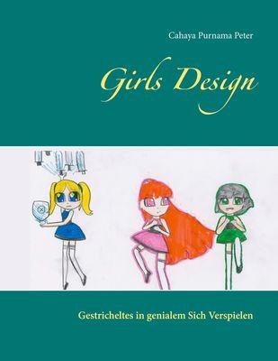 Girls Design