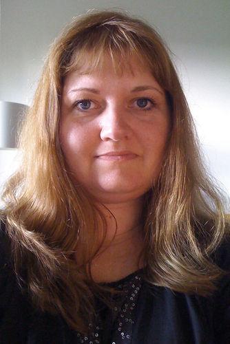 Gittemie Eriksen