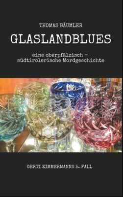 Glaslandblues