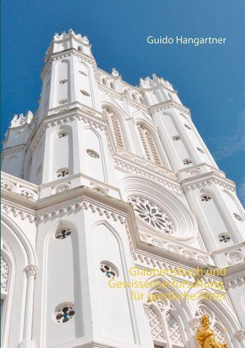 Glaubensbuch und Gewissenserforschung für geistliche Ritter