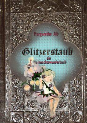 Glitzerstaub