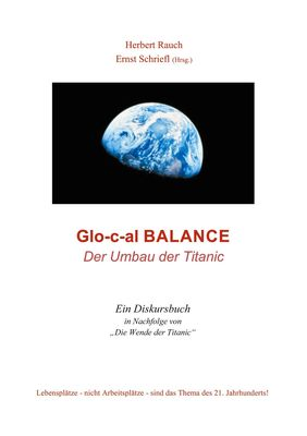 Glo-c-al Balance