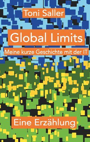 Global Limits