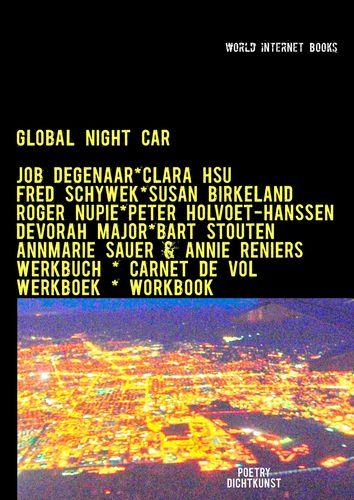 Global Night Car