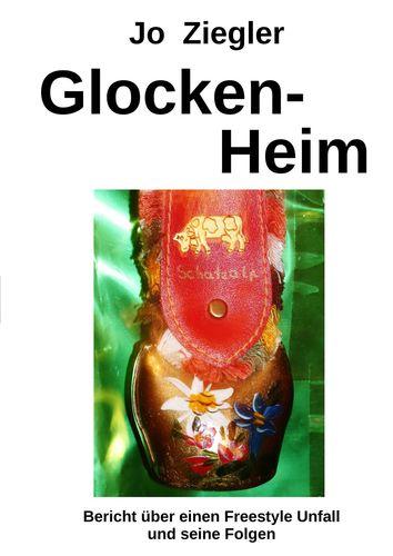 Glocken-Heim