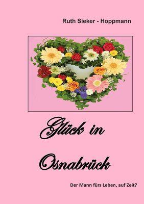 Glück in Osnabrück