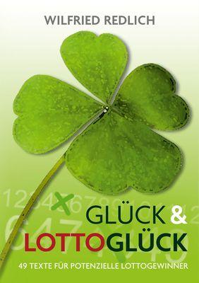 Glück und Lottoglück