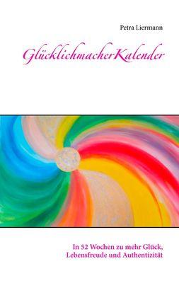 Glücklichmacher-Kalender