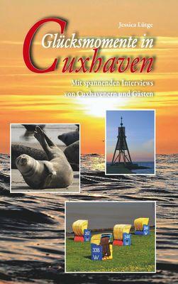 Glücksmomente in Cuxhaven
