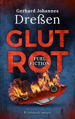 Glutrot