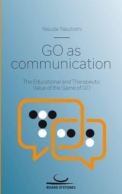 Go as Communication