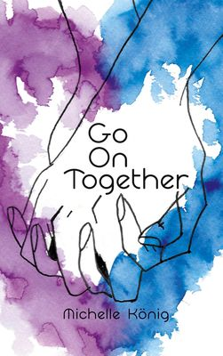 Go On Together