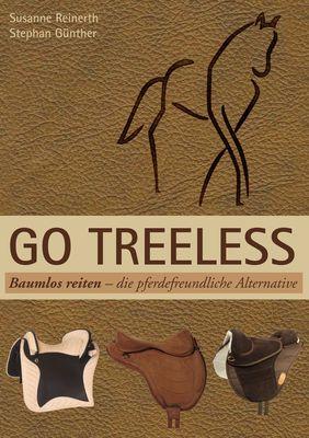 Go Treeless - Baumlos Reiten