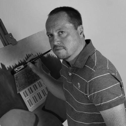 Göran Nordfjell