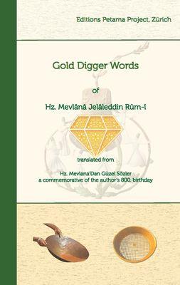 Gold Digger Words
