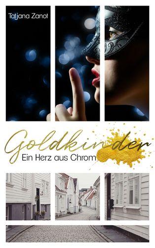 Goldkinder 1