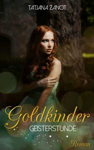 Goldkinder 2