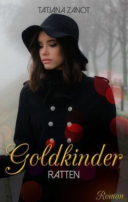 Goldkinder 3