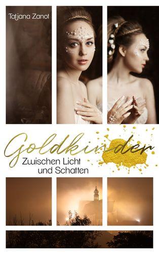 Goldkinder 4