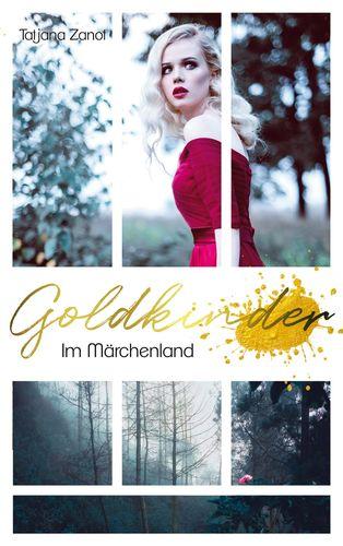 Goldkinder 5