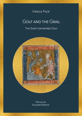 Golf and the Grail