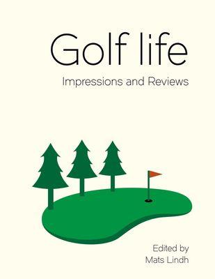Golf life
