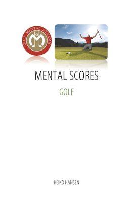 Golf Mental Scores