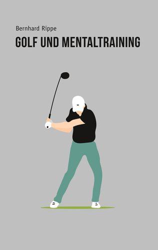 Golf und Mentaltraining