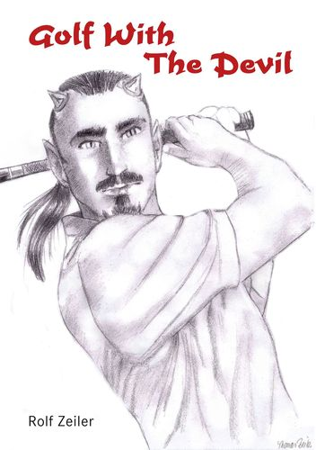 Golf With The Devil