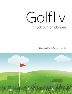 Golfliv
