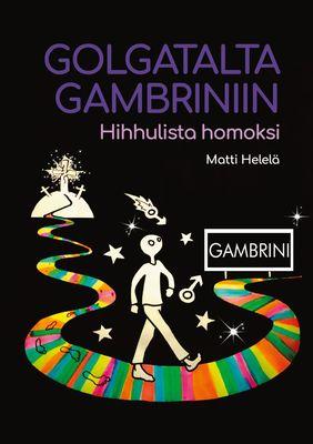 Golgatalta Gambriniin