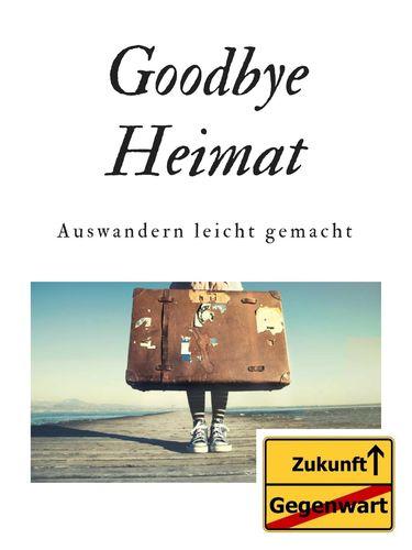 Goodbye Heimat