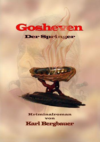 Gosheven