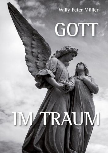 Gott im Traum
