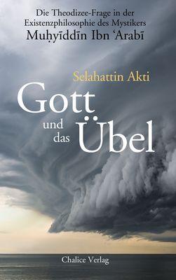 Gott und das Übel