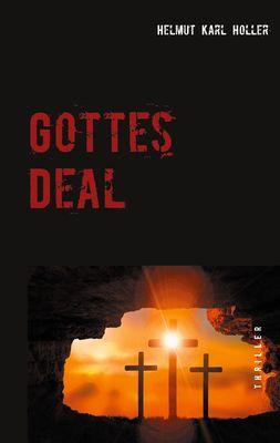 Gottes Deal