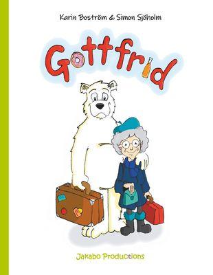 Gottfrid