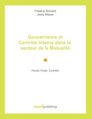 Gouvernance et Contrôle Interne dans le secteur de la Mutualité