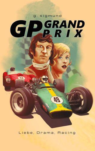GP Grand Prix