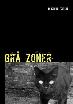 Grå Zoner