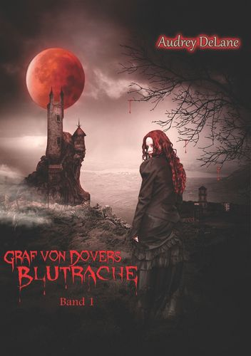 Graf von Dovers Blutrache
