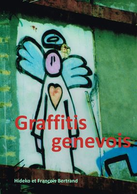 Graffitis genevois