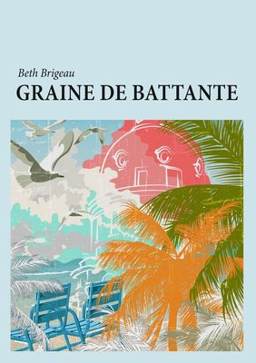 Graine de battante