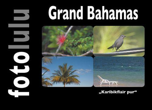 Grand Bahamas