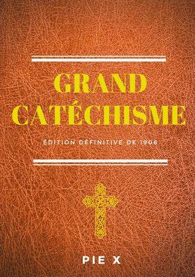 Grand Catéchisme