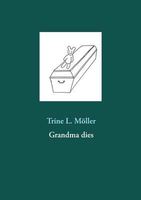 Grandma dies
