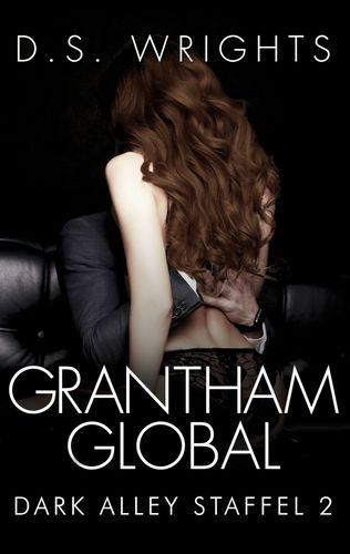 Grantham Global